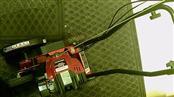 TROY BILT Lawn Edger TB516EC